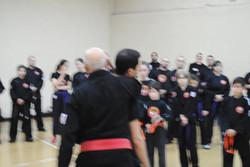 Flickr - Curso Defesa Pessoal_14-02-2015_Alex Ryu Jitsu (59)