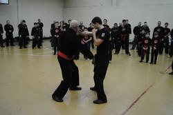 Flickr - Curso Defesa Pessoal_14-02-2015_Alex Ryu Jitsu (41)