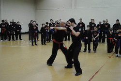 Flickr - Curso Defesa Pessoal_14-02-2015_Alex Ryu Jitsu (52)