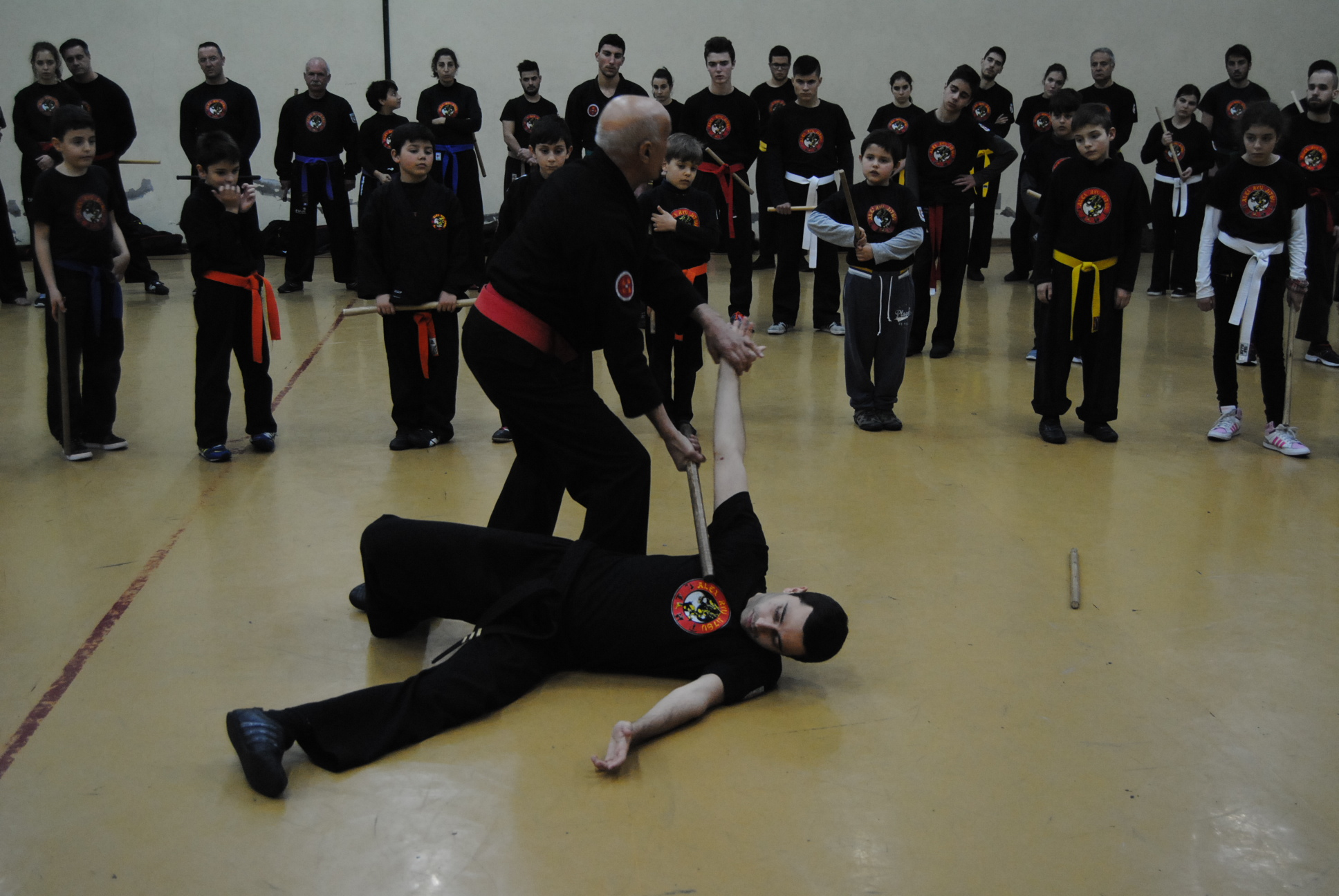 Flickr - Curso Defesa Pessoal_14-02-2015_Alex Ryu Jitsu (89)