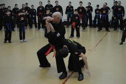 Flickr - Curso Defesa Pessoal_14-02-2015_Alex Ryu Jitsu (31)