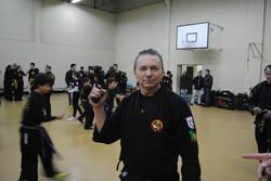 Flickr - Curso Defesa Pessoal_14-02-2015_Alex Ryu Jitsu (150)