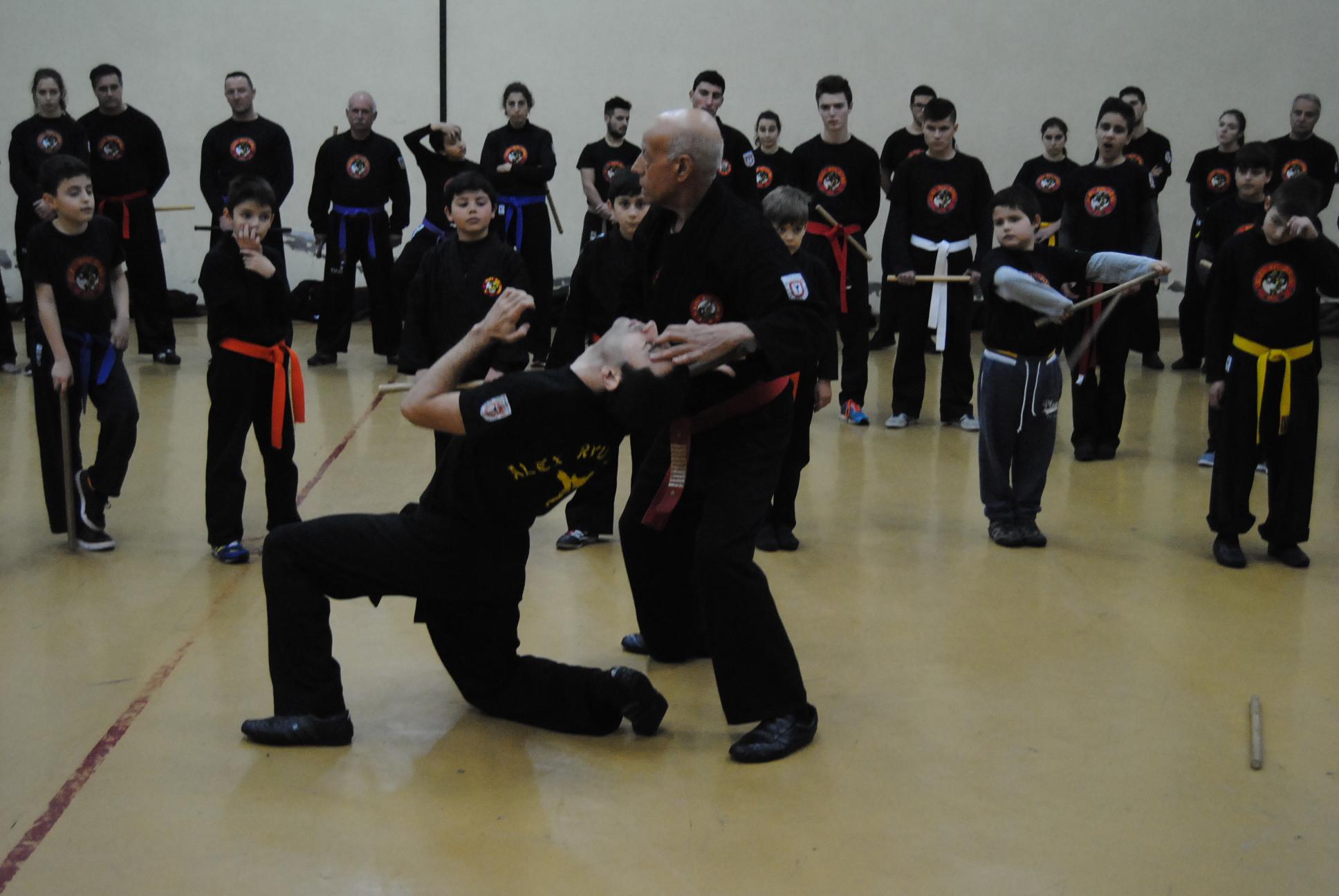 Flickr - Curso Defesa Pessoal_14-02-2015_Alex Ryu Jitsu (88)