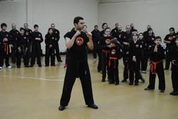 Flickr - Curso Defesa Pessoal_14-02-2015_Alex Ryu Jitsu (64)