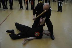 Flickr - Curso Defesa Pessoal_14-02-2015_Alex Ryu Jitsu (123)