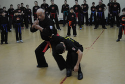 Flickr - Curso Defesa Pessoal_14-02-2015_Alex Ryu Jitsu (30)