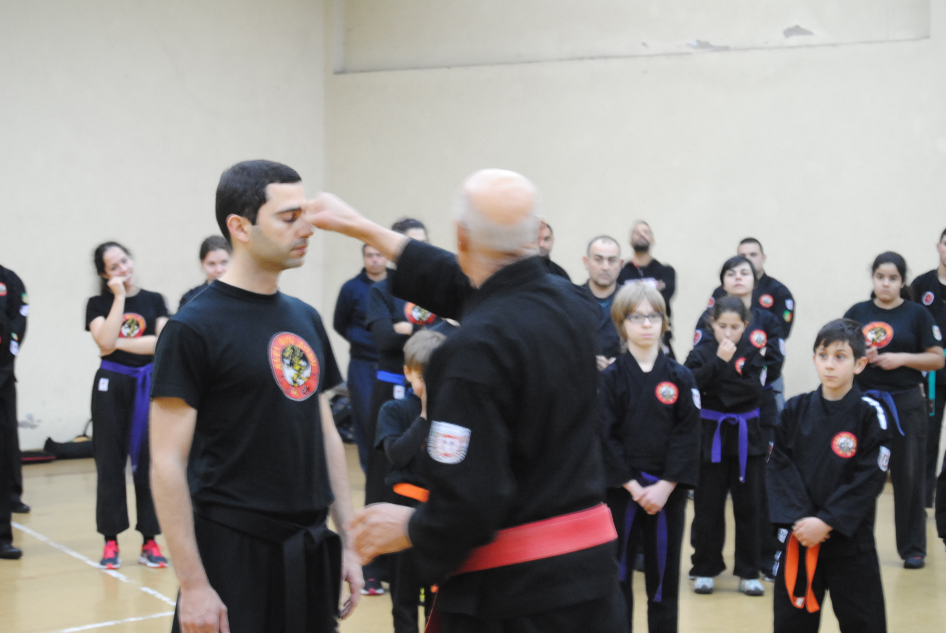 Flickr - Curso Defesa Pessoal_14-02-2015_Alex Ryu Jitsu (58)