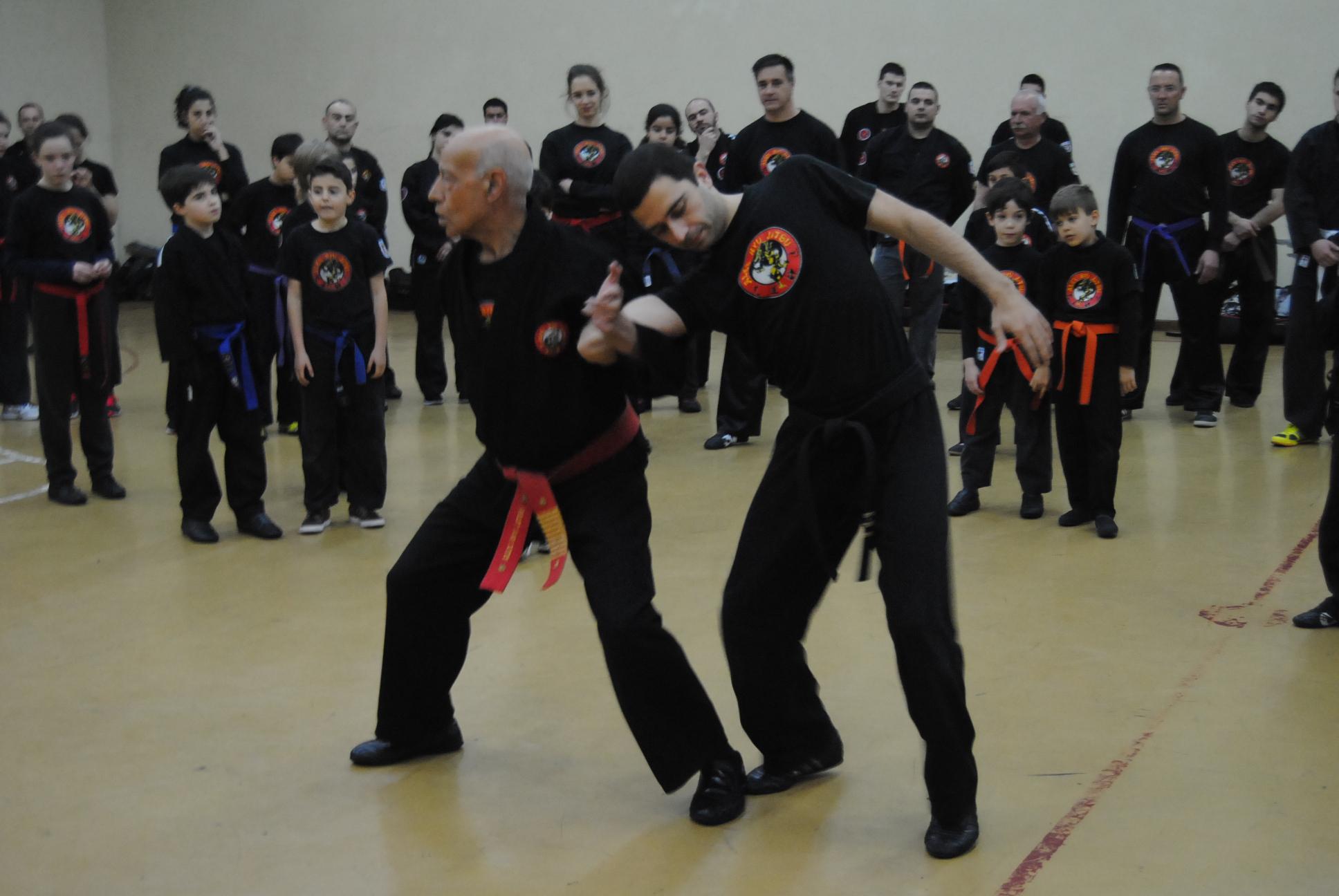 Flickr - Curso Defesa Pessoal_14-02-2015_Alex Ryu Jitsu (49)