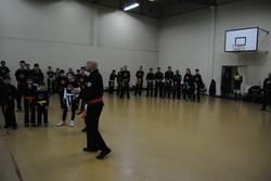 Flickr - Curso Defesa Pessoal_14-02-2015_Alex Ryu Jitsu (78)