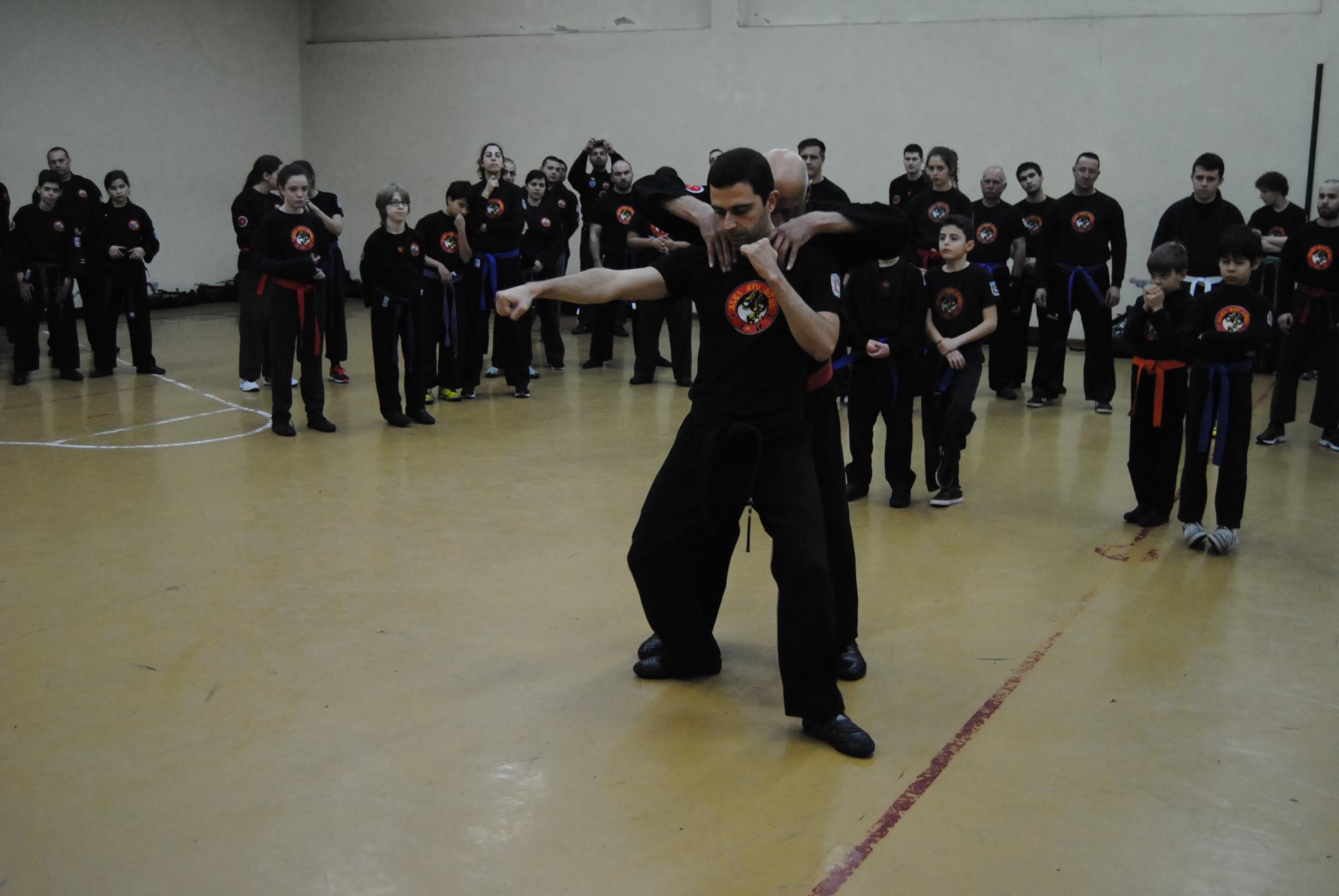 Flickr - Curso Defesa Pessoal_14-02-2015_Alex Ryu Jitsu (54)
