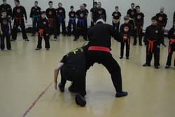 Flickr - Curso Defesa Pessoal_14-02-2015_Alex Ryu Jitsu (21)