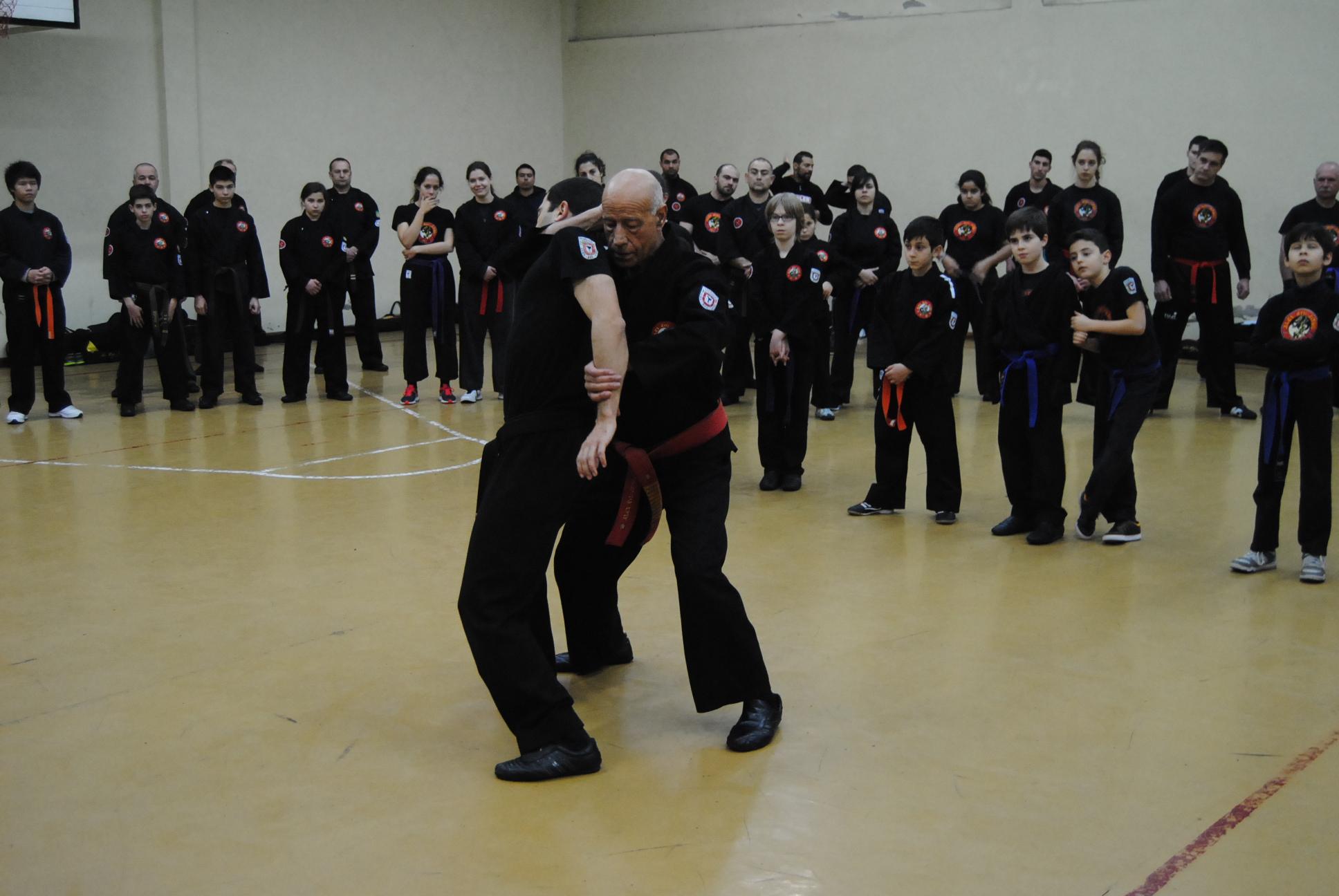 Flickr - Curso Defesa Pessoal_14-02-2015_Alex Ryu Jitsu (63)