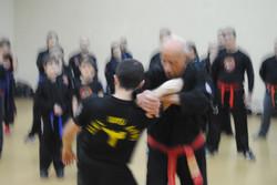 Flickr - Curso Defesa Pessoal_14-02-2015_Alex Ryu Jitsu (47)