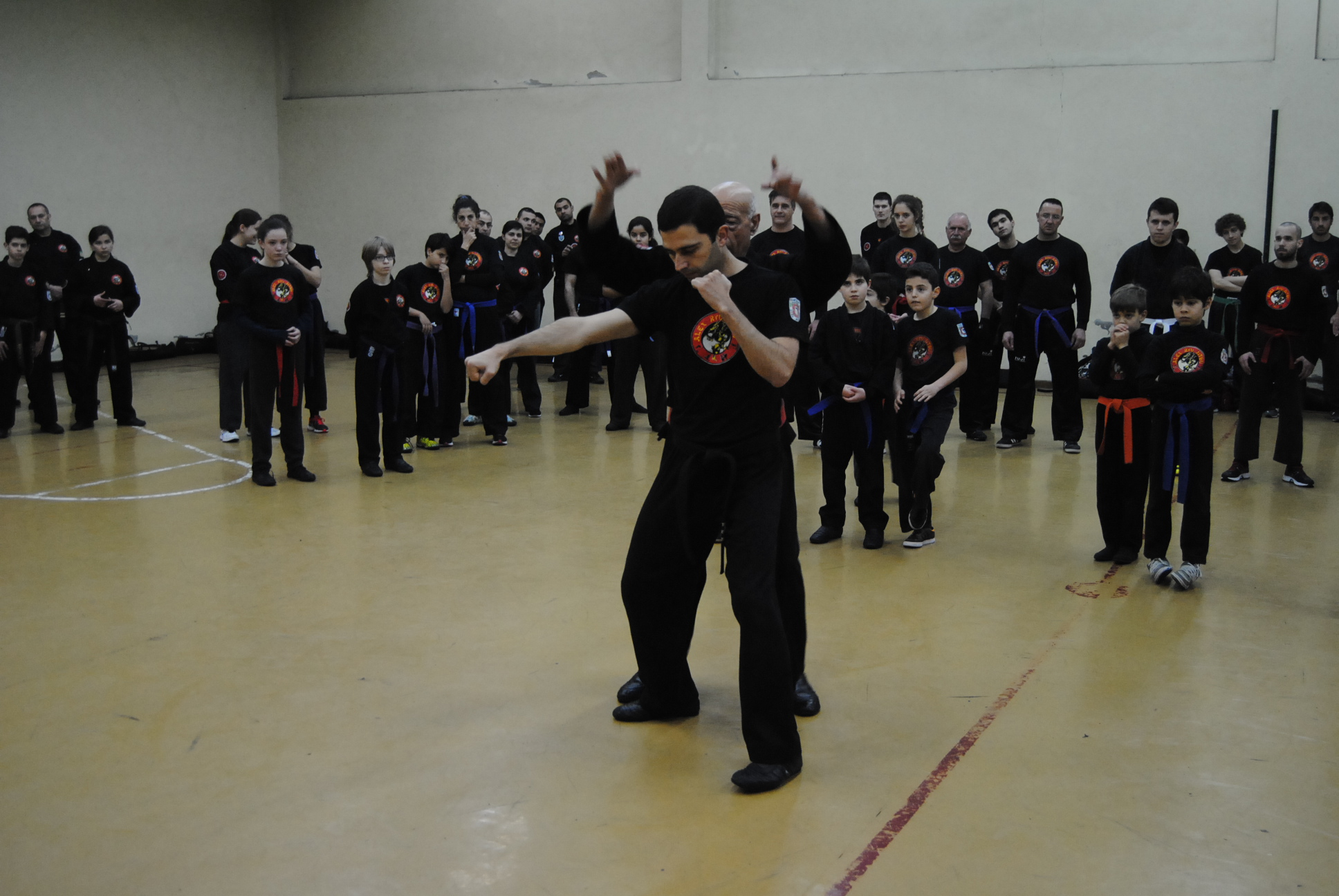 Flickr - Curso Defesa Pessoal_14-02-2015_Alex Ryu Jitsu (53)
