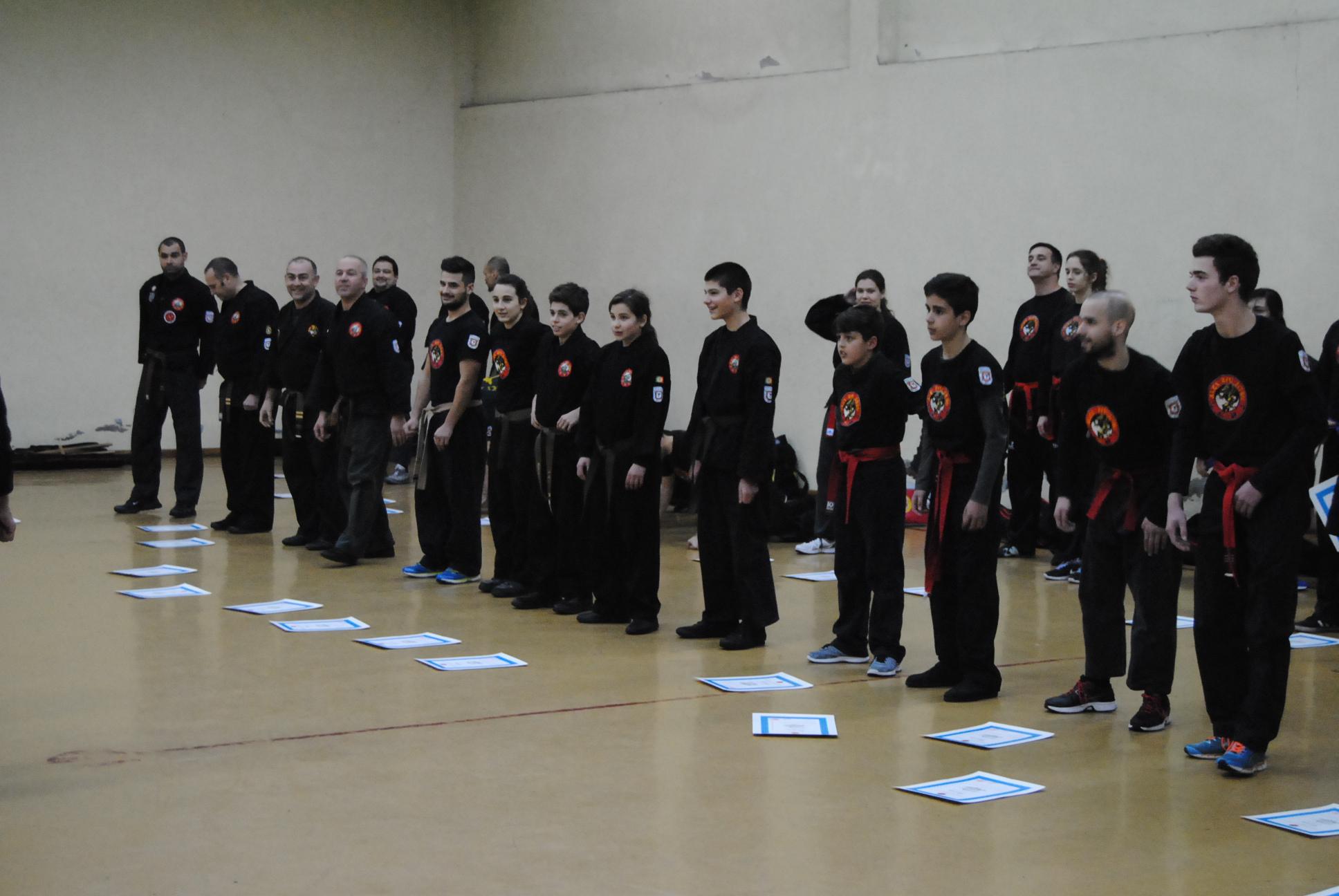 Flickr - Curso Defesa Pessoal_14-02-2015_Alex Ryu Jitsu (161)