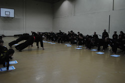 Flickr - Curso Defesa Pessoal_14-02-2015_Alex Ryu Jitsu (165)