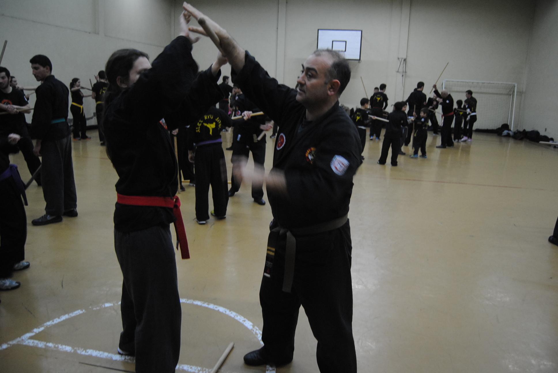 Flickr - Curso Defesa Pessoal_14-02-2015_Alex Ryu Jitsu (126)