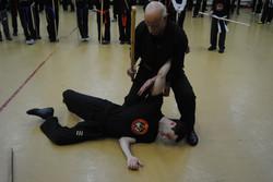Flickr - Curso Defesa Pessoal_14-02-2015_Alex Ryu Jitsu (124)