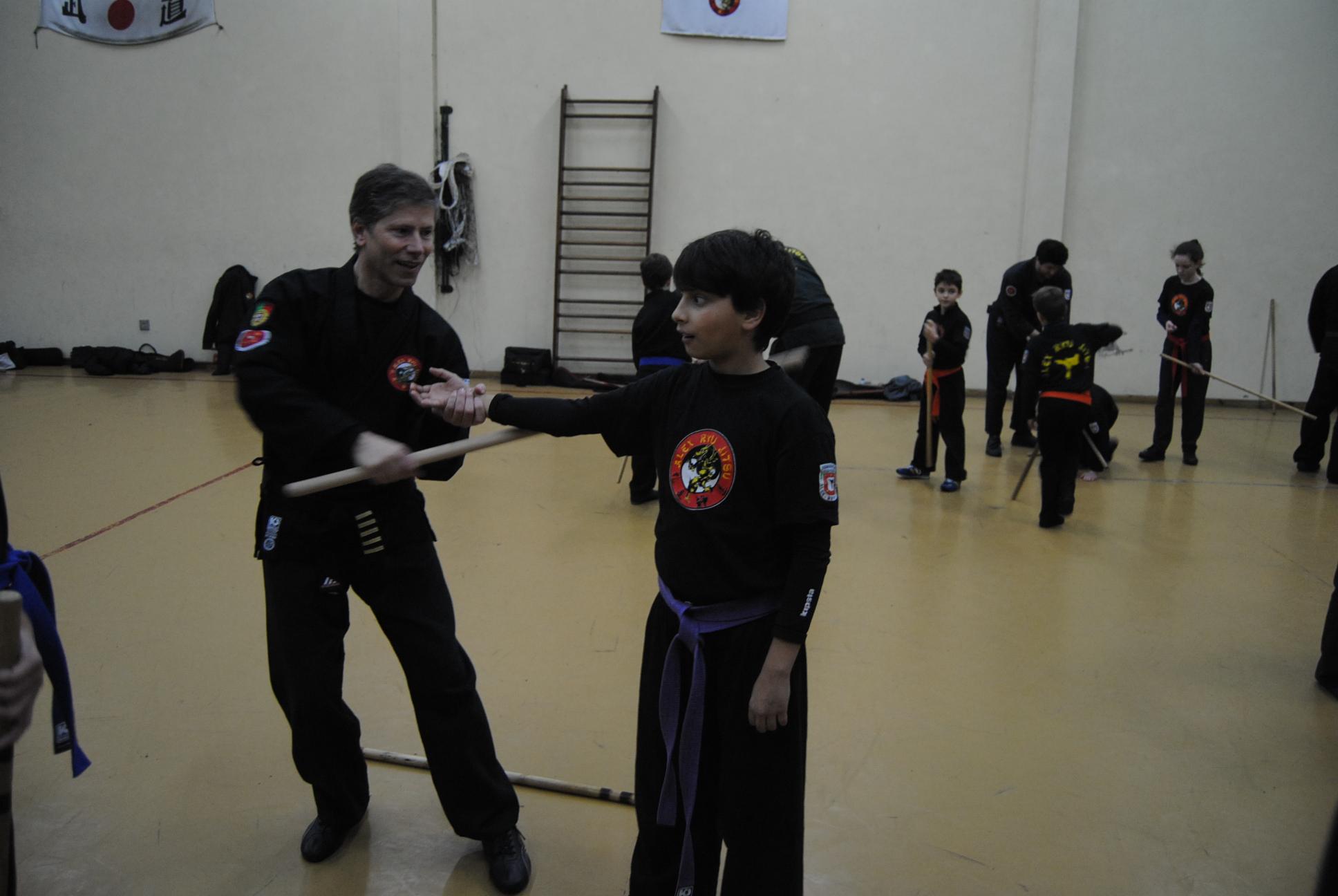 Flickr - Curso Defesa Pessoal_14-02-2015_Alex Ryu Jitsu (128)