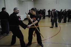 Flickr - Curso Defesa Pessoal_14-02-2015_Alex Ryu Jitsu (130)