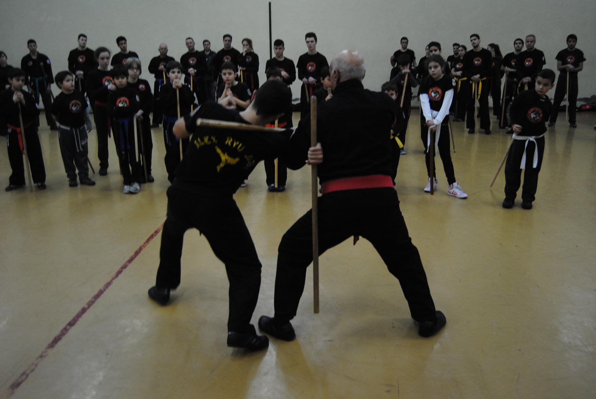 Flickr - Curso Defesa Pessoal_14-02-2015_Alex Ryu Jitsu (122)