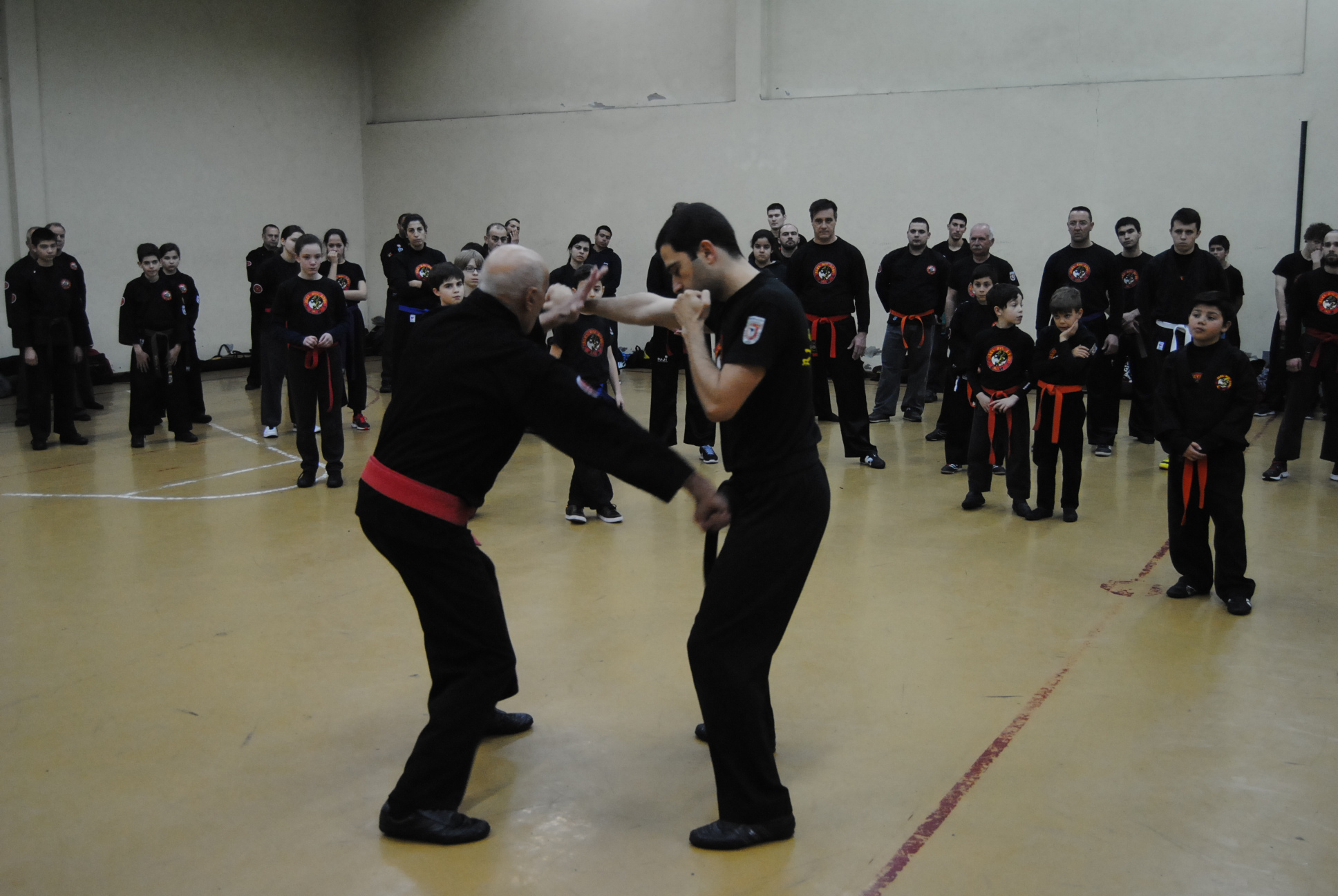Flickr - Curso Defesa Pessoal_14-02-2015_Alex Ryu Jitsu (39)
