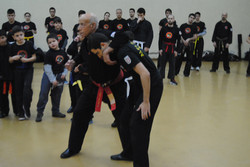 Flickr - Curso Defesa Pessoal_14-02-2015_Alex Ryu Jitsu (146)