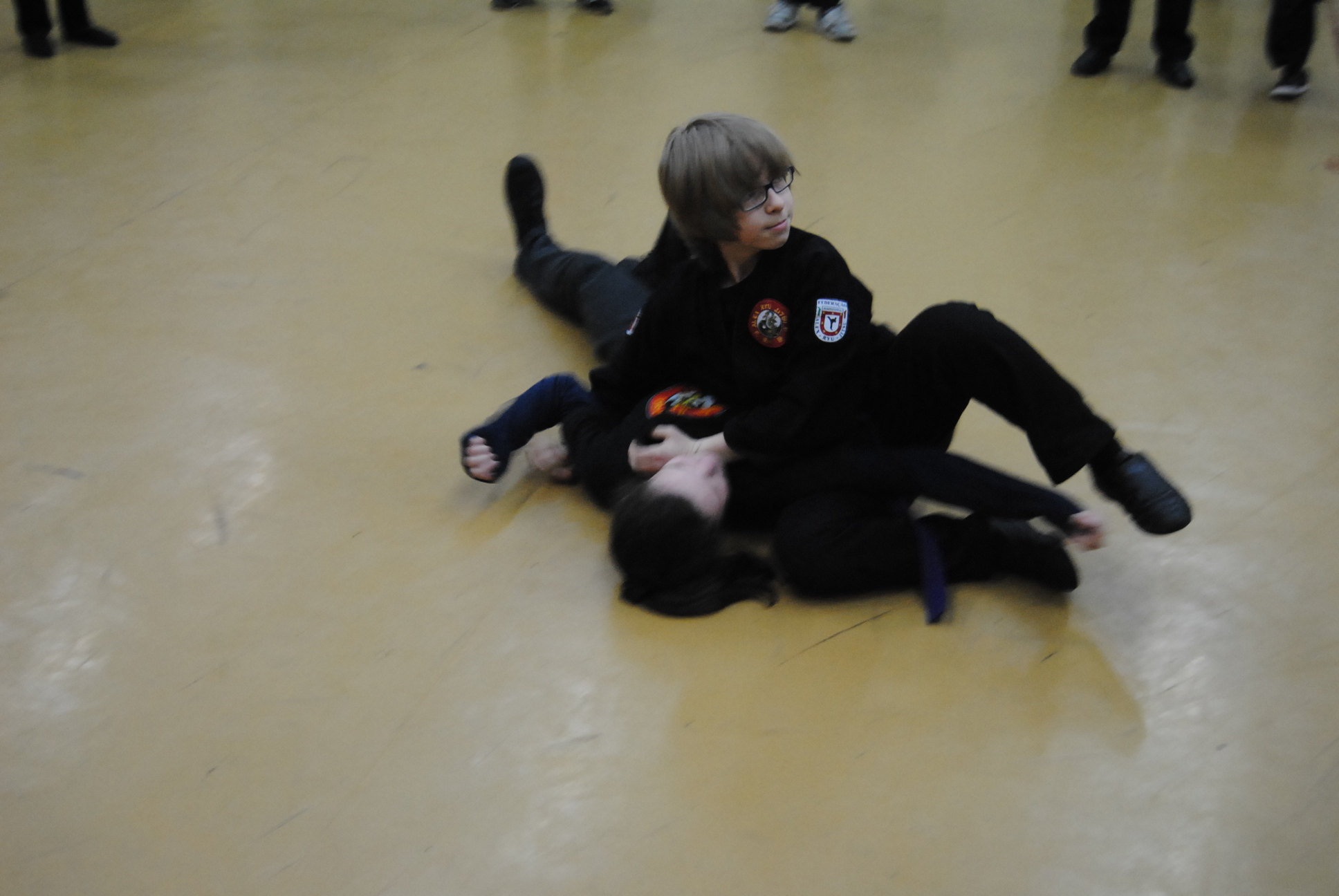 Flickr - Curso Defesa Pessoal_14-02-2015_Alex Ryu Jitsu (75)