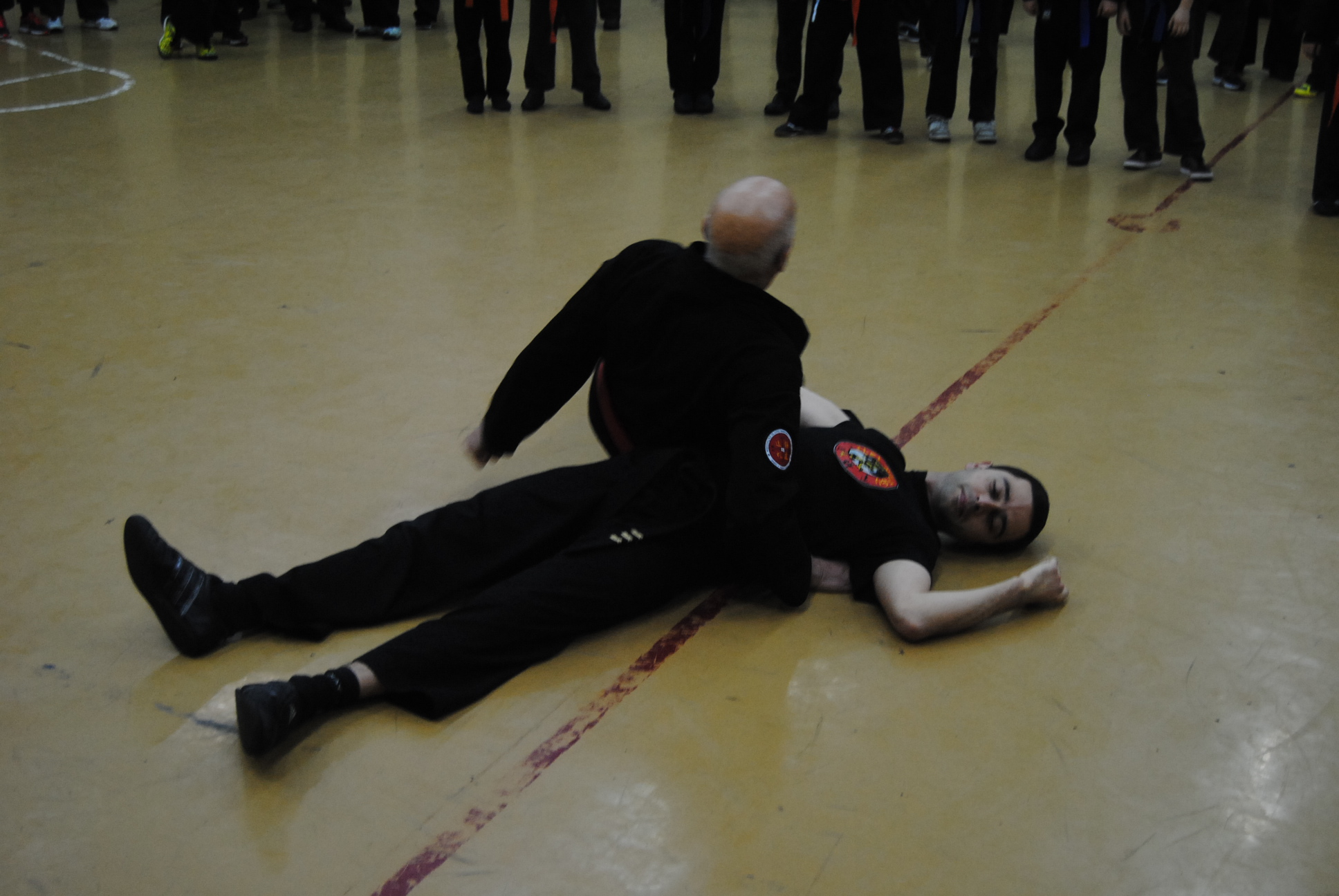 Flickr - Curso Defesa Pessoal_14-02-2015_Alex Ryu Jitsu (73)