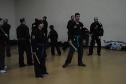 Flickr - Curso Defesa Pessoal_14-02-2015_Alex Ryu Jitsu (111)