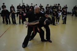 Flickr - Curso Defesa Pessoal_14-02-2015_Alex Ryu Jitsu (100)