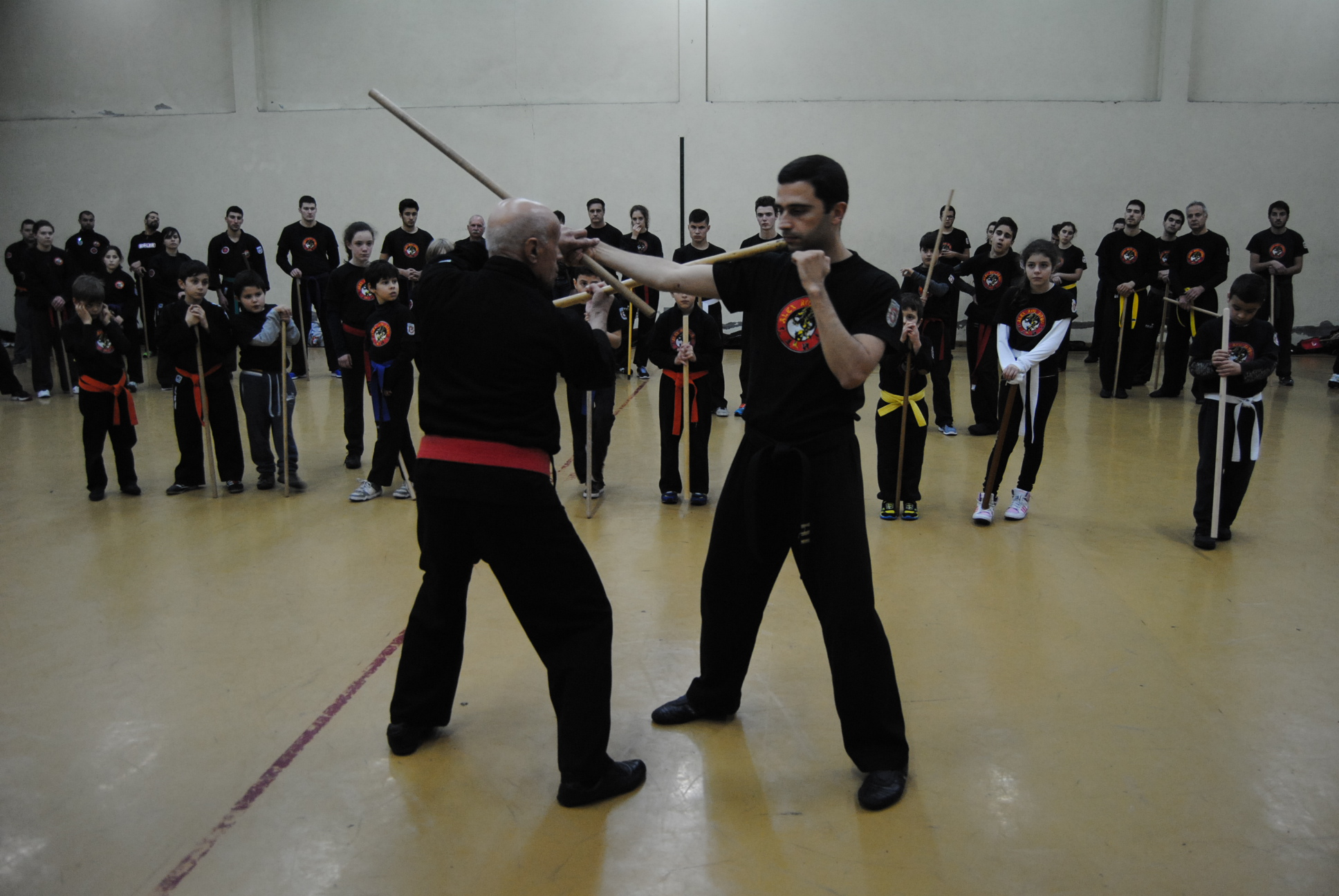 Flickr - Curso Defesa Pessoal_14-02-2015_Alex Ryu Jitsu (118)