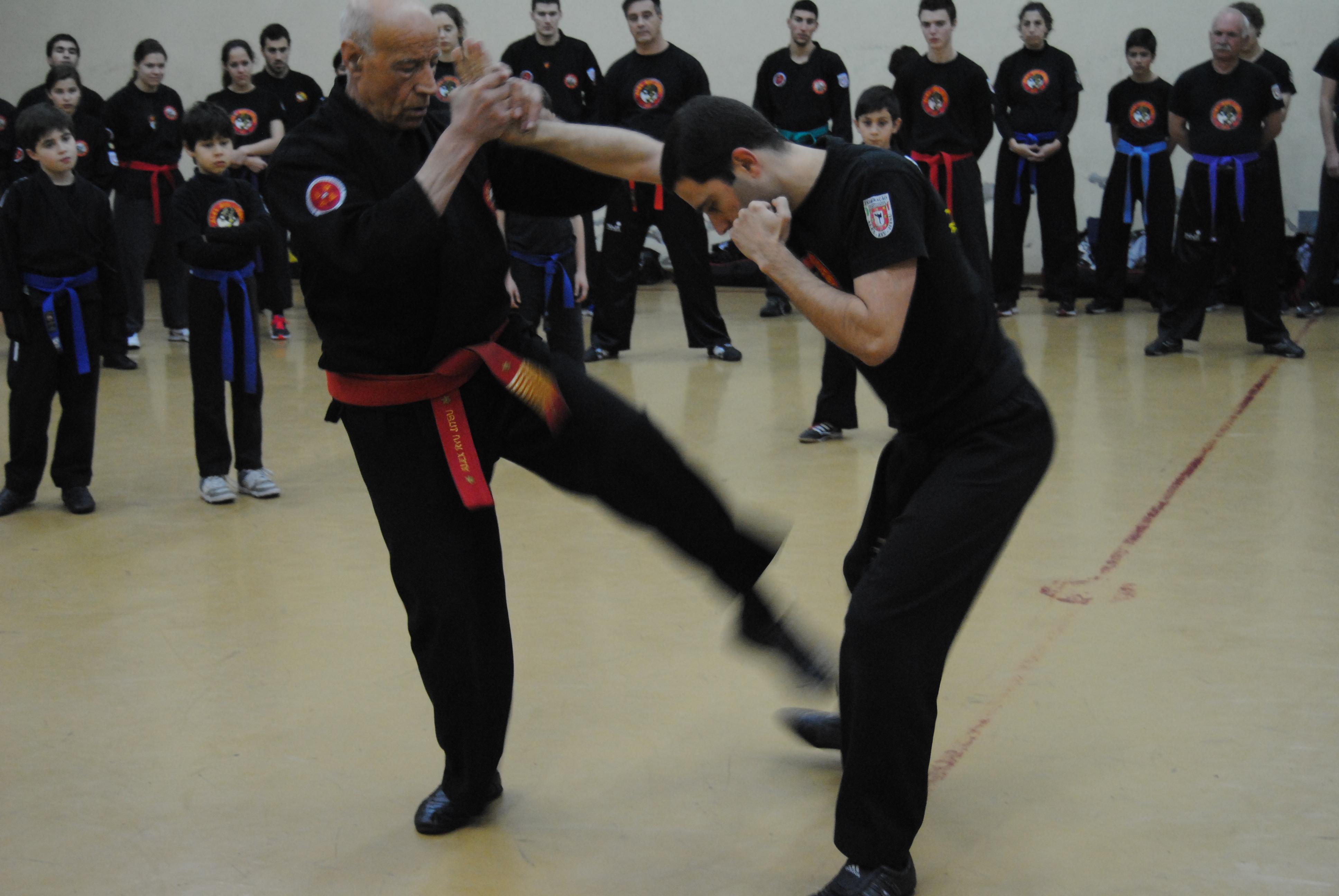Flickr - Curso Defesa Pessoal_14-02-2015_Alex Ryu Jitsu (28)