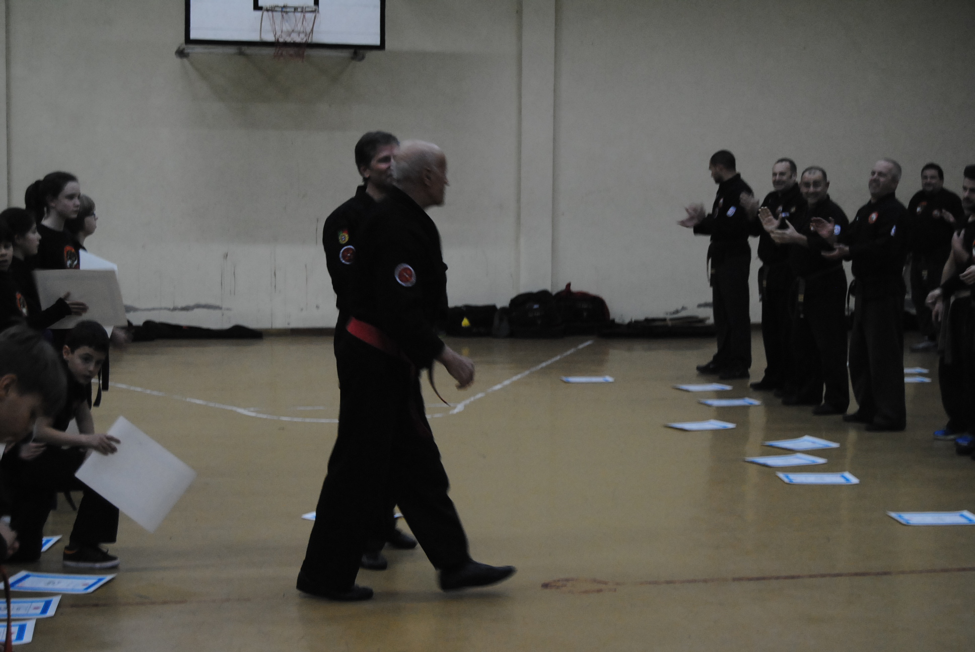 Flickr - Curso Defesa Pessoal_14-02-2015_Alex Ryu Jitsu (167)