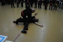 Flickr - Curso Defesa Pessoal_14-02-2015_Alex Ryu Jitsu (71)