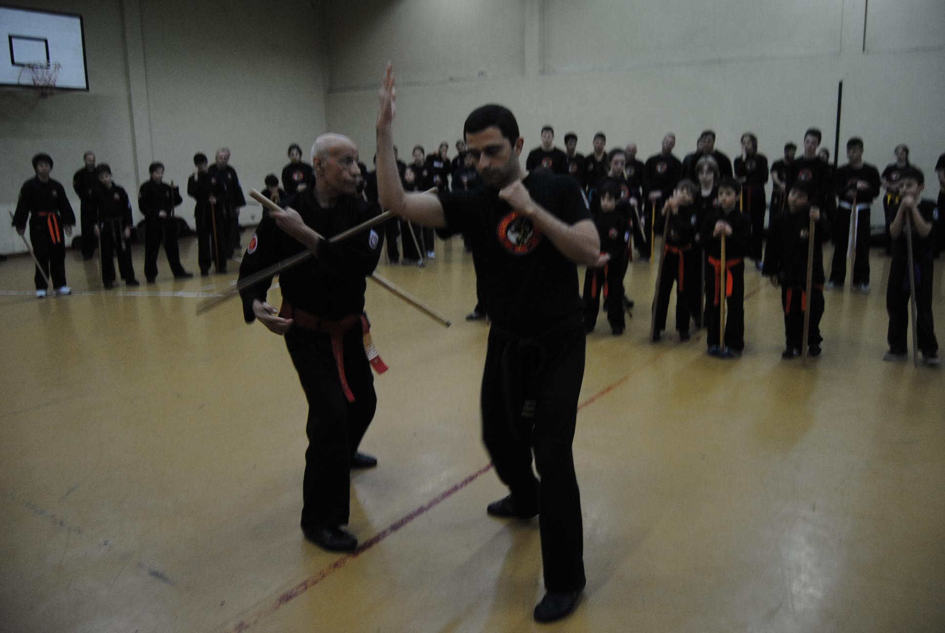 Flickr - Curso Defesa Pessoal_14-02-2015_Alex Ryu Jitsu (136)