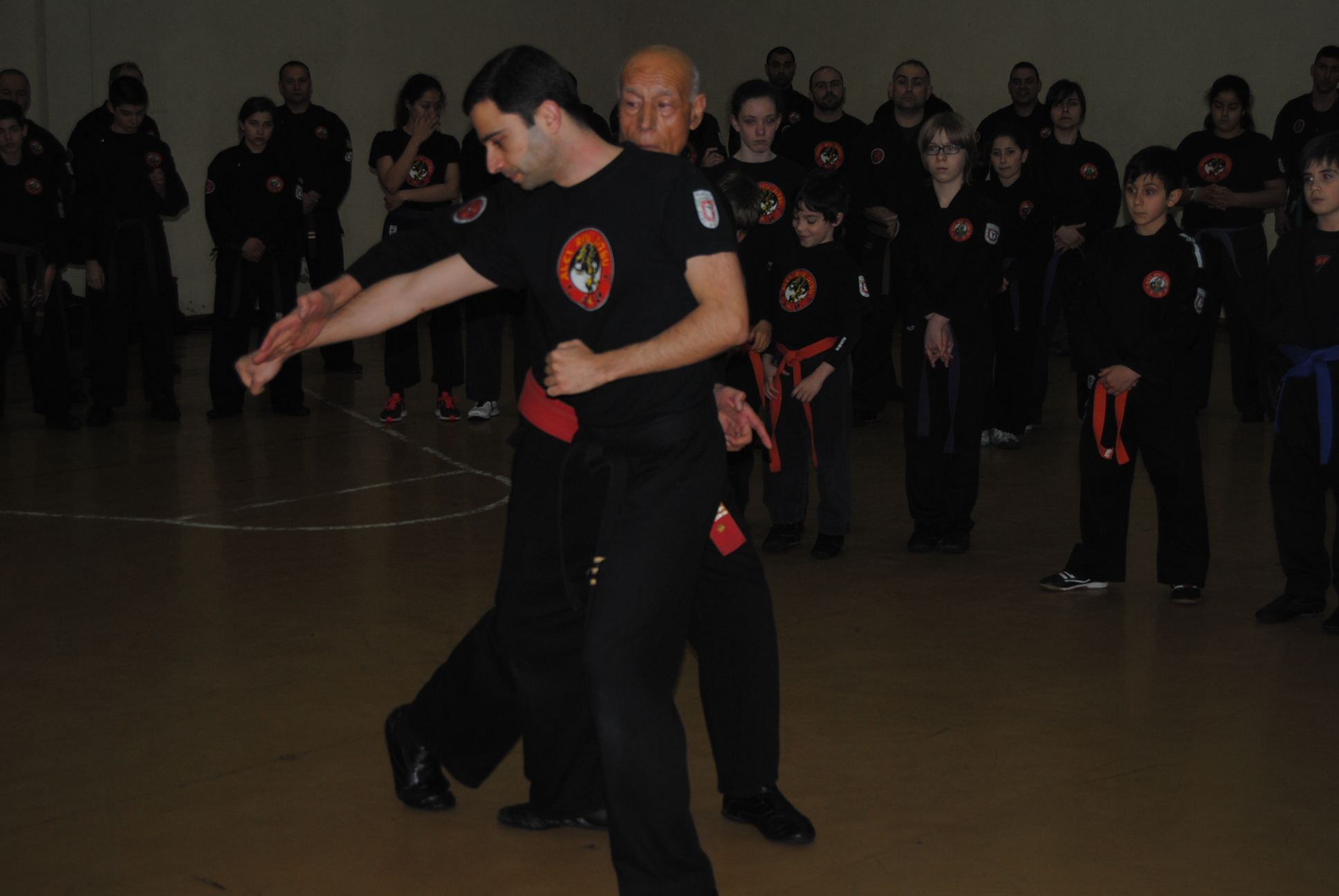 Flickr - Curso Defesa Pessoal_14-02-2015_Alex Ryu Jitsu (62)