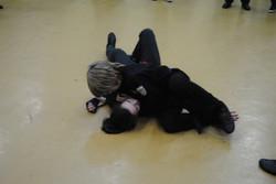 Flickr - Curso Defesa Pessoal_14-02-2015_Alex Ryu Jitsu (76)