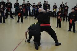 Flickr - Curso Defesa Pessoal_14-02-2015_Alex Ryu Jitsu (22)
