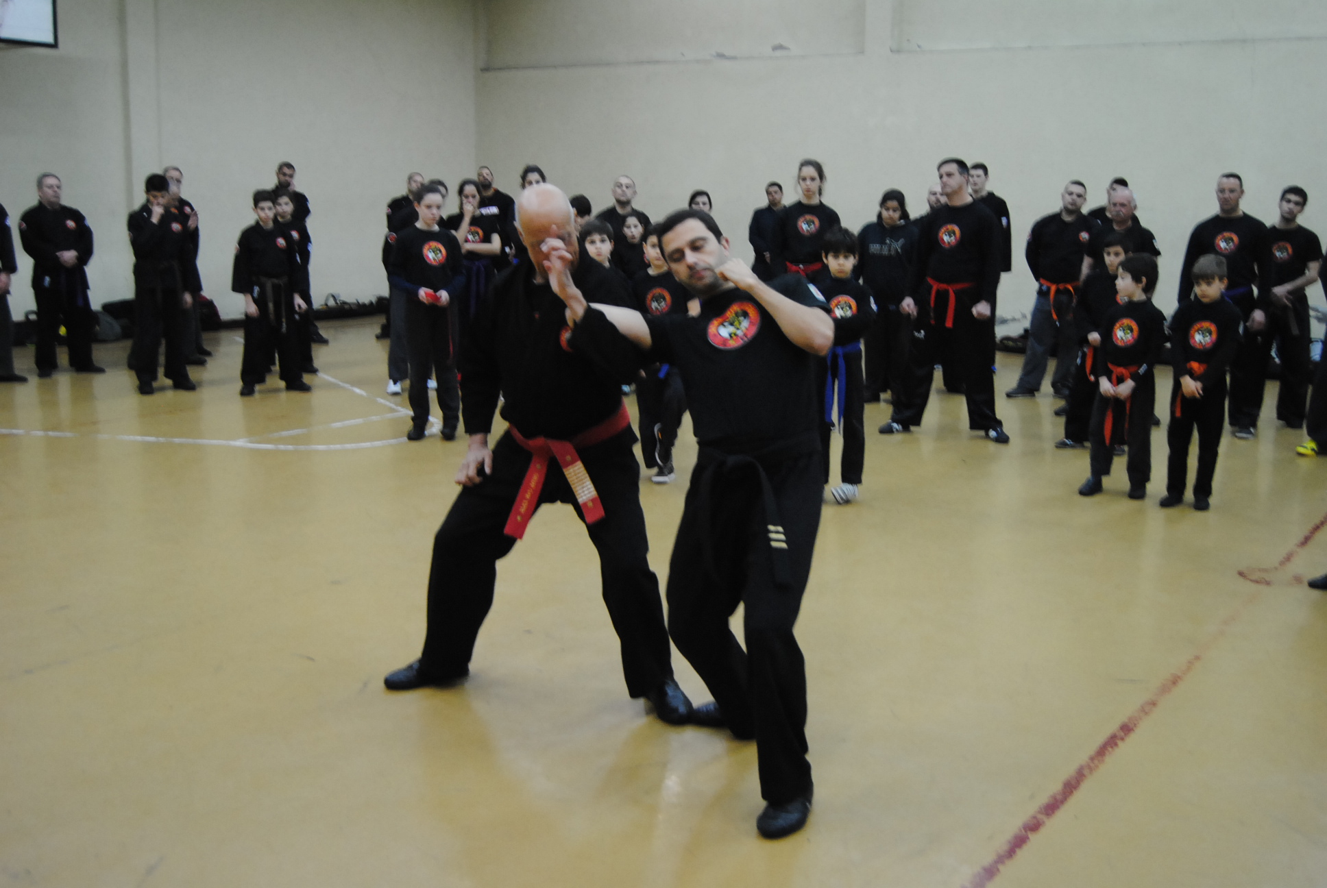 Flickr - Curso Defesa Pessoal_14-02-2015_Alex Ryu Jitsu (42)
