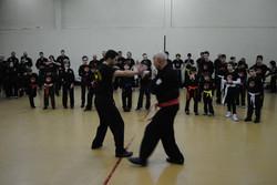 Flickr - Curso Defesa Pessoal_14-02-2015_Alex Ryu Jitsu (67)