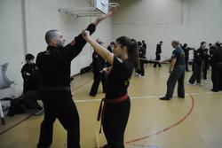 Flickr - Curso Defesa Pessoal_14-02-2015_Alex Ryu Jitsu (132)