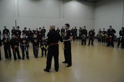 Flickr - Curso Defesa Pessoal_14-02-2015_Alex Ryu Jitsu (151)
