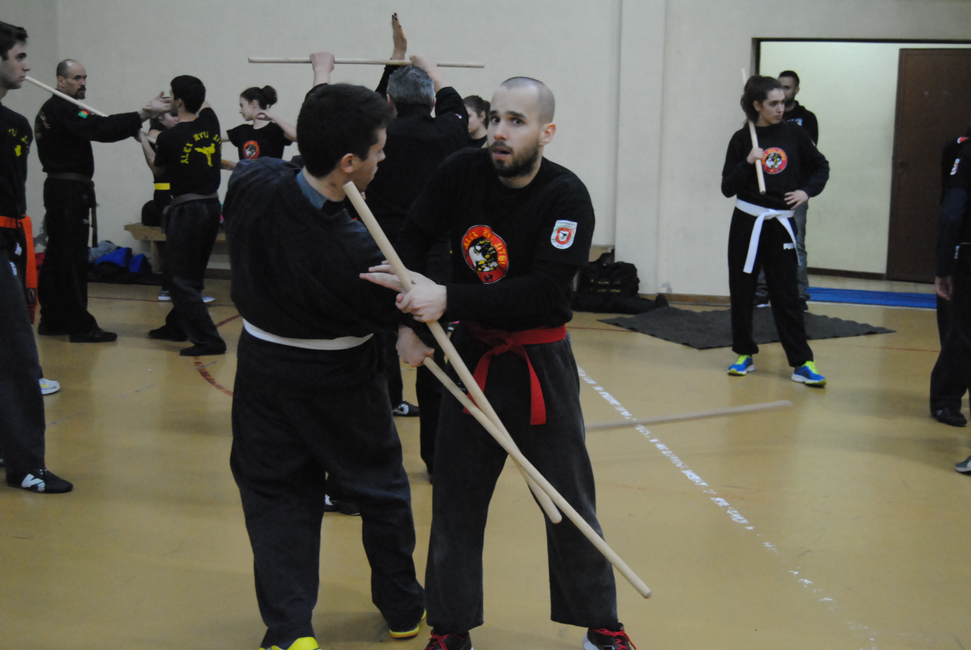 Flickr - Curso Defesa Pessoal_14-02-2015_Alex Ryu Jitsu (129)