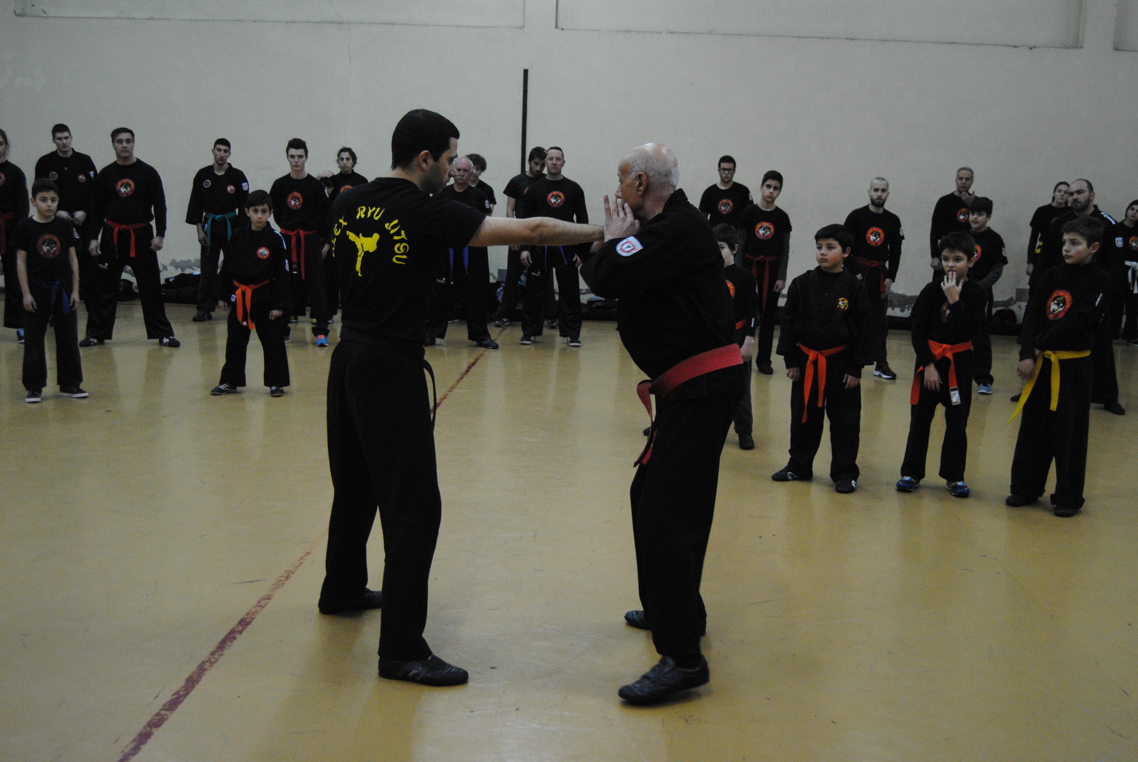 Flickr - Curso Defesa Pessoal_14-02-2015_Alex Ryu Jitsu (14)