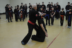 Flickr - Curso Defesa Pessoal_14-02-2015_Alex Ryu Jitsu (57)