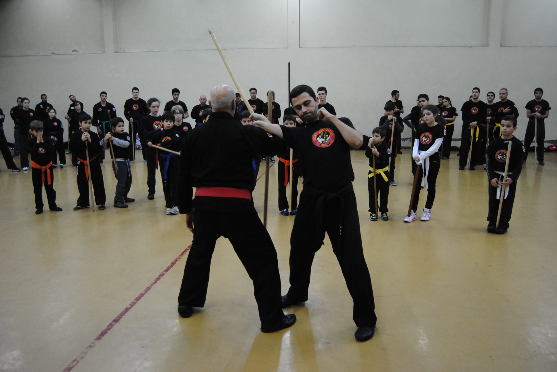 Flickr - Curso Defesa Pessoal_14-02-2015_Alex Ryu Jitsu (119)