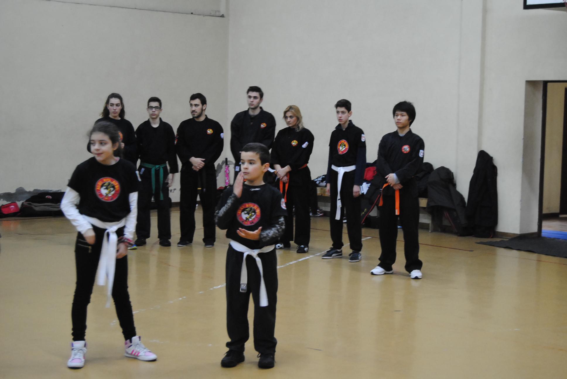 Flickr - Curso Defesa Pessoal_14-02-2015_Alex Ryu Jitsu (35)