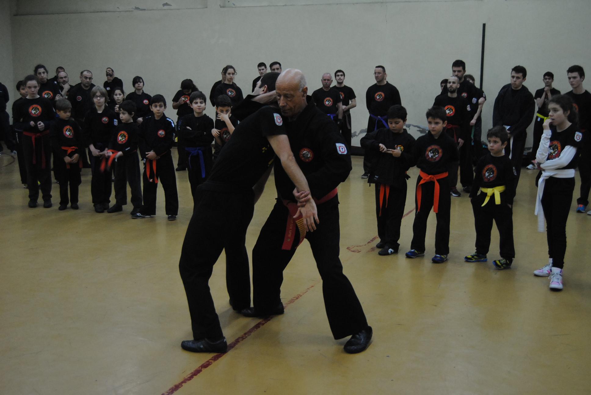 Flickr - Curso Defesa Pessoal_14-02-2015_Alex Ryu Jitsu (66)
