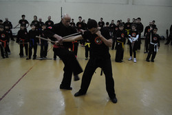 Flickr - Curso Defesa Pessoal_14-02-2015_Alex Ryu Jitsu (98)